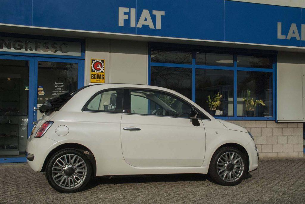 Fiat Garage Nijmegen : Autobedrijf fiaitalia uw fiat lancia en alfa romeo specialist